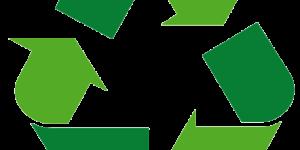 Campaña de reciclaje de electrónicos en San José